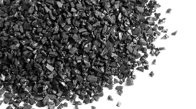 Carbon Nedir?